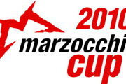 Marzocchi cup 2010.