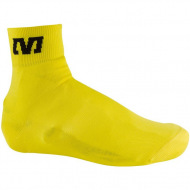 Бахилы Mavic Knit Shoe Cover