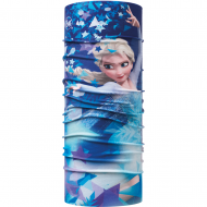 Бандана BUFF Frozen Elsa Original Elsa Blue