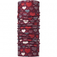 Бандана BUFF Original Hearty Maroon