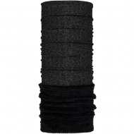 Бандана Buff POLAR THERMAL MUSCARY GRAPHITE