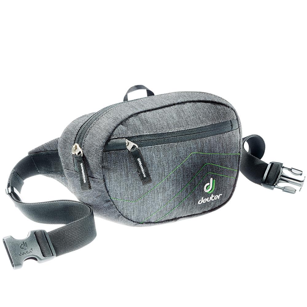 желанию для поясная сумка для фототехники нароста яичках мужчин