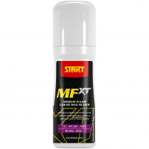 Парафин жидкий START MFXT PURPLE -2...-8 80ml