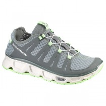 Кроссовки SALOMON RX PRIME W LIGHT TT/Light Grey