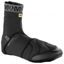Бахилы Mavic Thermo Plus Shoe Cover