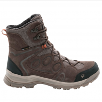 Ботинки JACK WOLFSKIN THUNDER BAY TEXAPORE HIGH M