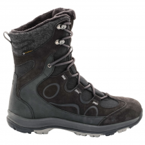 Ботинки JACK WOLFSKIN THUNDER BAY TEXAPORE HIGH W