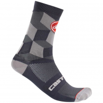 Носки Castelli UNLIMITED 15