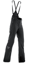 Брюки DAINESE 2ALPES PANTS LADY