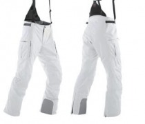 Брюки DAINESE LONDON PRIMALOFT PANTS