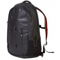 Рюкзак Castelli GEAR BACKPACK