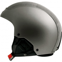 Шлем г/л DAINESE  AIR SOFT EVO HELMET