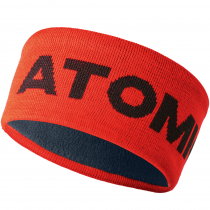 Повязка ATOMIC ALPS HEADBAND