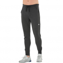 Брюки ASICS TAILORED PANT