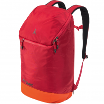Рюкзак  ATOMIC BAG LAPTOP PACK 22L