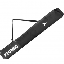 Чехол ATOMIC NORDIC 1 PAIR SKI SLEEVE BLACK