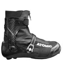 Ботинки лыжные ATOMIC  REDSTER CARBON SKATE RACER
