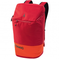 Рюкзак ATOMIC RS PACK 45L