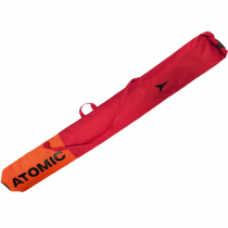 Чехол ATOMIC SKI SLEEVE