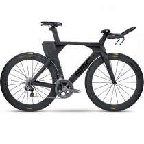 Велосипед  BMC Timemachine TM01 THREE Ultegra Di2