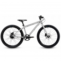 Велосипед детский Early Rider Belter 24'' 2020