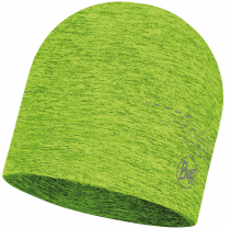 Шапка BUFF DRYFLX HAT R_YELLOW FLUOR