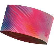Повязка BUFF HEADBAND SHINING PINK