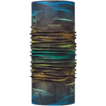 Бандана BUFF HIGH UV BUFF® BARCKGROUND MULTI