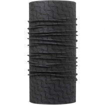 Бандана BUFF INSECT SHIELD BUFF® DRUK GRAPHITE
