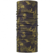 Бандана BUFF ORIGINAL HUNTER MILITARY