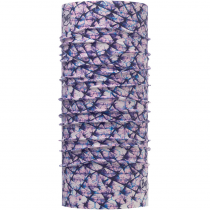 Бандана BUFF UV PROTECTION ADREN PURPLE LILAC