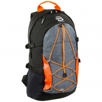 Рюкзак Bjorn Daehlie 2018-19 Backpack 35L