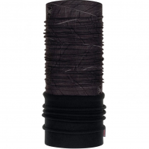 Бандана Buff Polar Embers Black