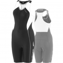Комбинезон Orca Core Race suit женский