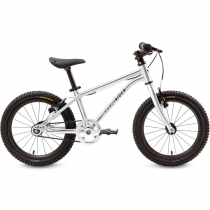 Велосипед детский Early Rider Trail 16'' Works Brushed Al