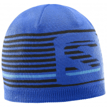 Шапка FLATSPIN SHORT BEANIE Surf The Web