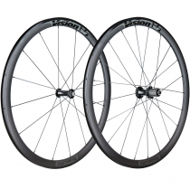 Колеса FSA VISION Team 35 Clincher Bicycle Wheel 11V
