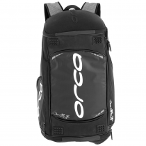 Рюкзак Orca TRANSITION BAG большой