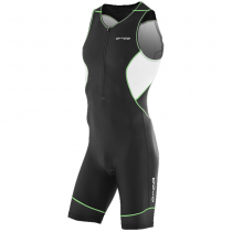 Комбинезон Orca Core Race suit 2016