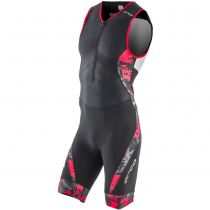 Комбинезон Orca 226 Kompress Race suit