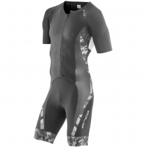 Комбинезон Orca 226 Kompress Aero Race Suit