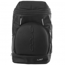 Рюкзак Orca Transition Backpack