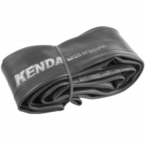 Камера Kenda Ultra Light, 27,5/650Bx2.10-2.40, 52/60-584, F/V 48мм