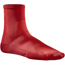 Носки MAVIC ESSENTIAL Mid Sock