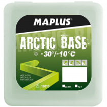 Парафин MAPLUS Arctic Base