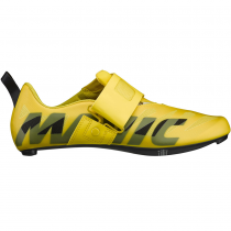 Велотуфли MAVIC COSMIC SL Ultimate TRI