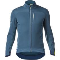 Куртка MAVIC ESSENTIAL SOFTSHELL