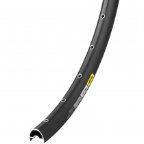 Обод Mavic XC 821 Disc 29'' Black 28 отв.