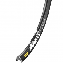 Обод Mavic XM 119  Disc 26'' Black 32 отв