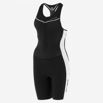 Комбинезон Orca 226 Kompress Race suit женский